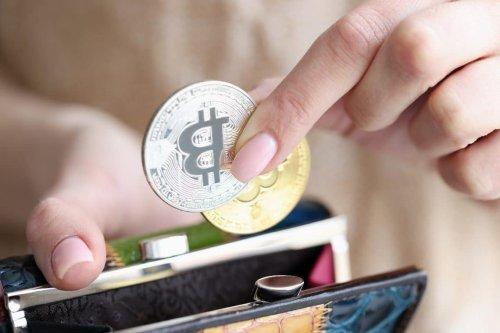 Booking.com collabora con Maps.me per un cashback in crypto