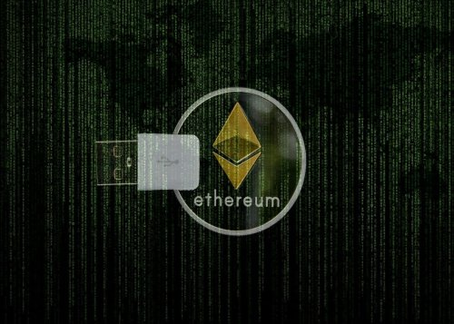 Ethereum Berlin hard fork now deployed, here's what to expect | Cryptopolitan