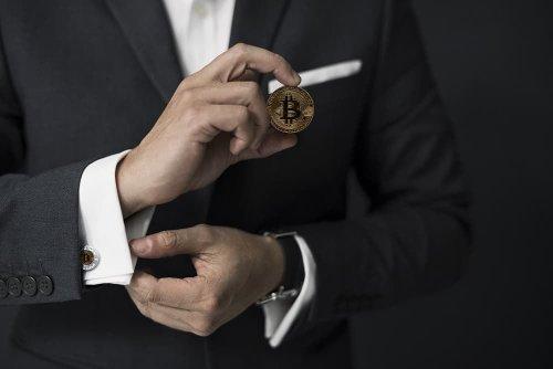 Bitcoin analyst explains why BTC will hit $250,000