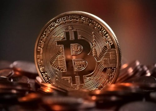 Over 54% of Bitcoin in circulation hasn't moved for +12 months