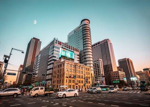 60 crypto exchanges in South Korea to be shut down | Cryptopolitan