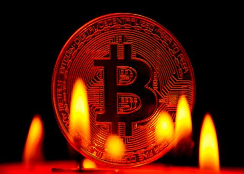 Bitcoin Price Analysis $47,000   Cryptopolitan
