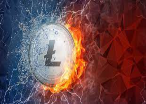 Litecoin Price Prediction 22% | Cryptopolitan