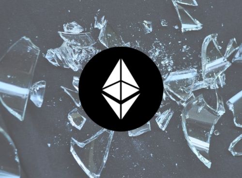 Ethereum price prediction: Ethereum spikes to $3,200 overnight, further downside this week? | Cryptopolitan