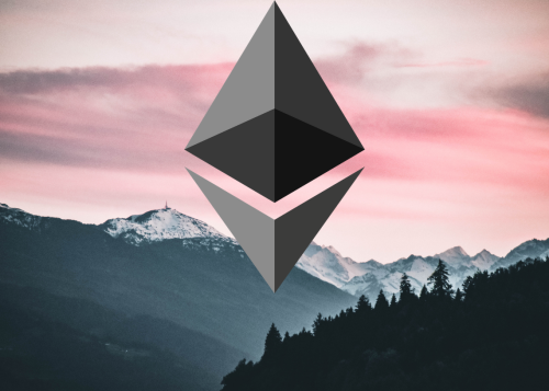 Ethereum price analysis: Can bulls defend the $3,400 support level?   Cryptopolitan