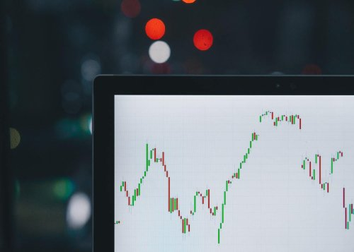 Cosmos price analysis: ATOM/USD is bullish for the next 24 hours