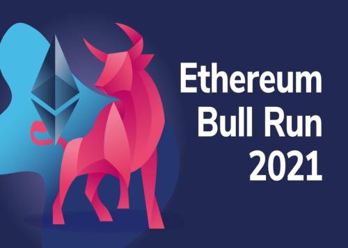 ETH Price Prediction $2,500 | Cryptopolitan