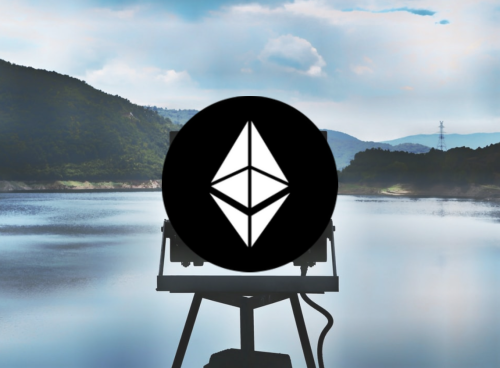 Ethereum price prediction: Ethereum retests $2,300, prepares for another move higher over the weekend | Cryptopolitan
