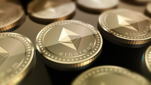 Ethereum price breaks above $4,000 to new ATH