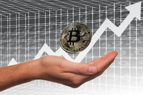 Microstrategy Takes a Plunge in Bitcoin Investing 10M USD   Cryptopolitan
