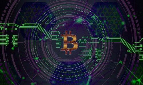 Blockchain Unbound cover image