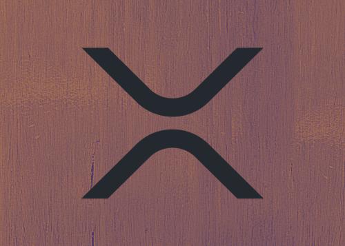 Ripple price prediction: XRP ready to make a breakout above the $1.750 mark | Cryptopolitan