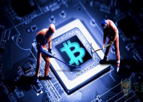 Bitcoin dumps China: Firm shifts 300 miners to Kazakhstan | Cryptopolitan