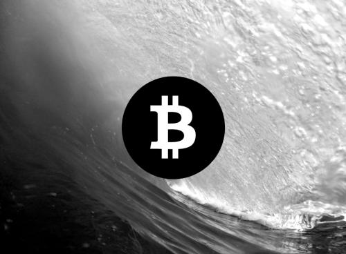 Bitcoin Price Analysis: BTC rebounds from $41,200, swift return above $44,000 to follow? | Cryptopolitan