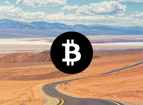 Bitcoin price prediction: Bitcoin to consolidate after retesting $62,000 support | Cryptopolitan