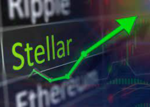 Stellar Price Prediction $1 | Cryptopolitan
