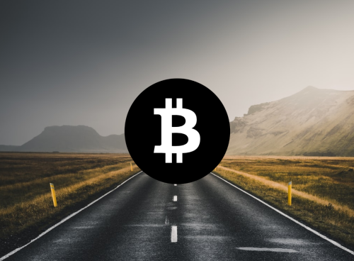 Bitcoin price prediction: Bitcoin moves below $50,000, set to consolidate further?   Cryptopolitan
