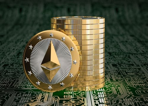 Ethereum fundamental analysis: Will solid fundamentals power ETH beyond $4,000 once more | Cryptopolitan