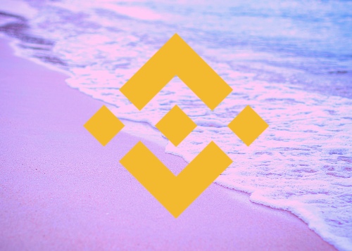 Binance Coin price prediction: BNB falls to $505, can bulls defend $500 support level? | Cryptopolitan