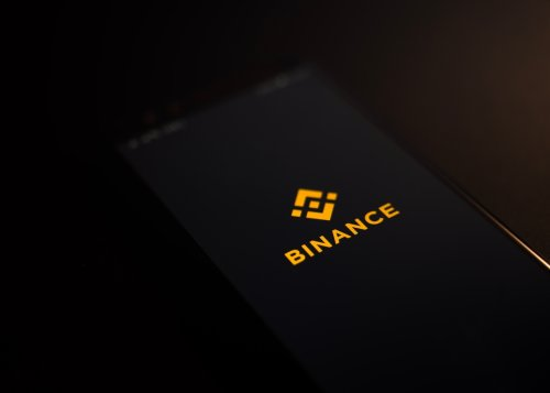 Binance Coin Price Analysis: BNB retests $420 after resuming the bullish trend