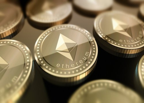 Ethereum's new update could increase its value | Cryptopolitan