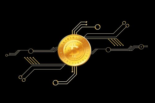 What Is the Technology of Bitcoin- Let's Dig a Little Deep? | Cryptopolitan