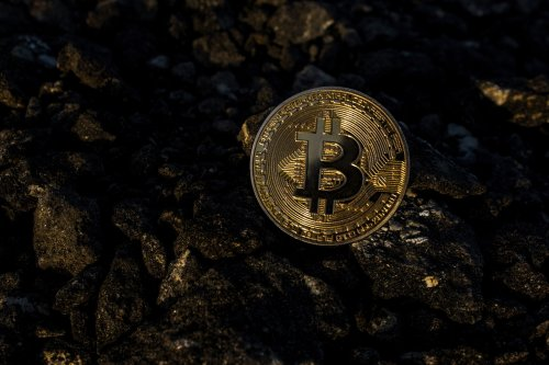 Make sure your cryptocurrency and forex broker is regulated | Cryptopolitan