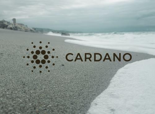 Cardano price analysis: Cardano spikes to $1, steady reversal higher to follow?   Cryptopolitan