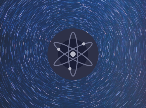 Cosmos Price Analysis: ATOM swiftly spikes to a new all-time high at $41.5 overnight, continuation today? | Cryptopolitan