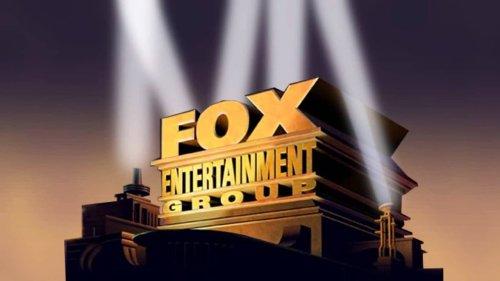 Fox Entertainment to create NFT Studio