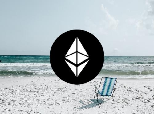 Ethereum Price Analysis: ETH tests $3,150 resistance, a breakout to follow? | Cryptopolitan