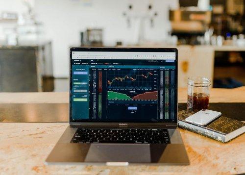 VeChain price analysis: Bulls targets $1.15 next