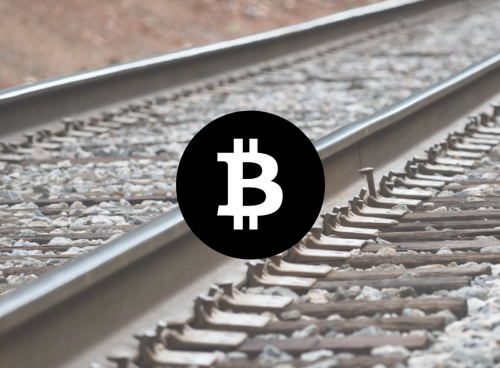 Bitcoin price prediction: Bitcoin rejects from $56,000 support, set to move back above $60,000? | Cryptopolitan