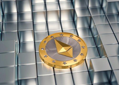 Ethereum price analysis: No fireworks for ETH as options expiry threat looms   Cryptopolitan