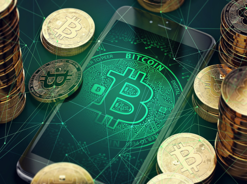 BTC Price Prediction $60,000 | Cryptopolitan