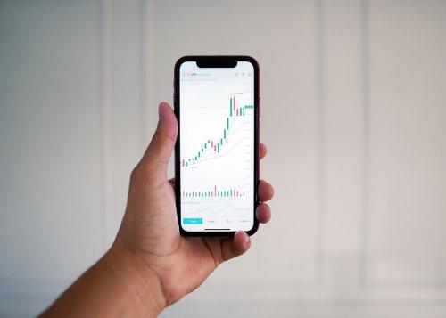 Polkadot Price Analysis: DOT corrects below $30 resistance