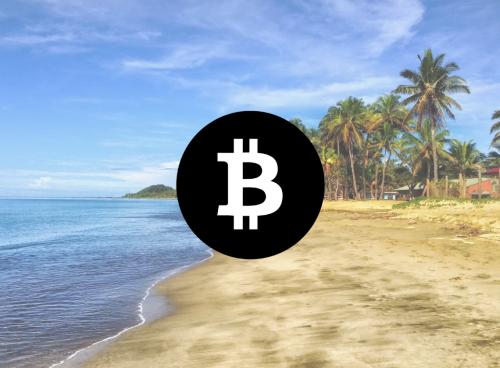 Bitcoin price analysis: Bitcoin spikes to $3,500, prepares to break $40,000? | Cryptopolitan