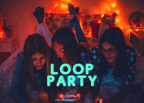 How to Play LOOP | Cryptopolitan