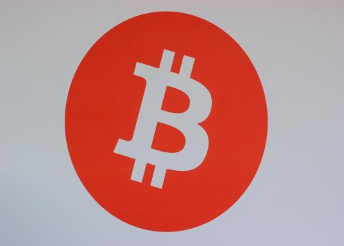 Su Zhu: Here's what caused Bitcoin crash – and what to expect