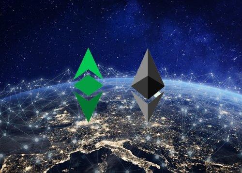 Ethereum Classic Price Prediction | Cryptopolitan