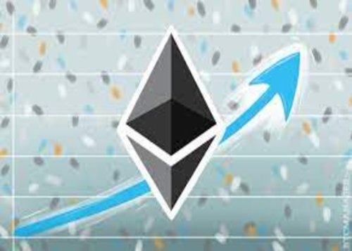 Ethereum could hit $85k by 2025 and beat Bitcoin- Analyst