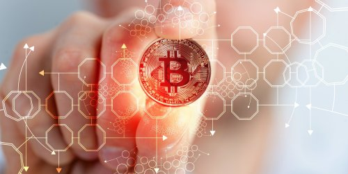 The Crypto-Boom and Its Influence on Sports Betting | Cryptopolitan