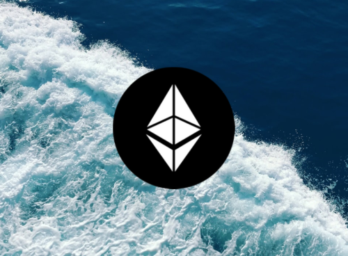 Ethereum Price Analysis: ETH spikes lower one more time, support found at $2,640   Cryptopolitan