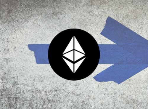 Ethereum price prediction: Ethereum reached $4,200, prepares to retrace?   Cryptopolitan