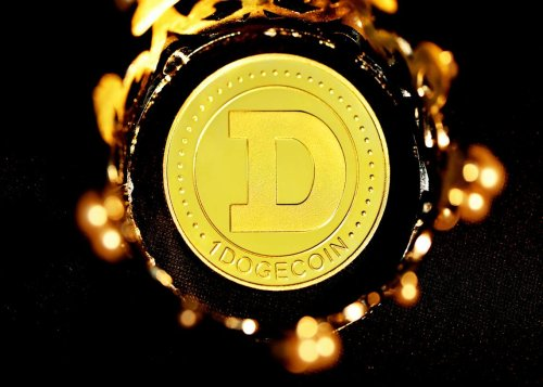 Dogecoin Primed For Nasty Crash To $0.05 And Not Even Elon Musk Can Save