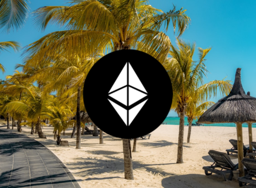 Ethereum price analysis: Ethereum moves lower again, support at $1,725 to be tested again   Cryptopolitan