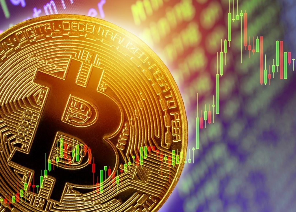 Digital Currency - cover