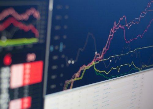 Perlin Price Analysis: PERL stuck below $0.09 resistance