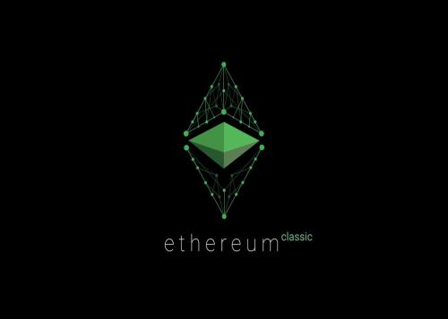 Cryptopolitan cover image