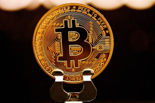 Over 80% of Bitcoin supply are held by long-term holders | Cryptopolitan